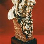 Gala-Premios-Goya