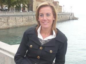 Pilar F. Pardo