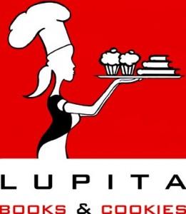 Lupita