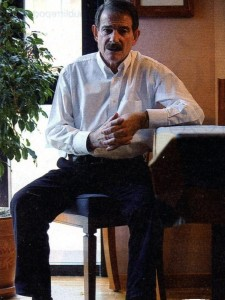 Gerardo-Iglesias1