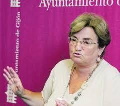 Carmen Veiga