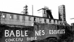 pintada-bable-nes-escueles-1981_0