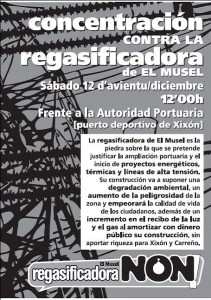regasificadora-concentracion-12-dic-2009