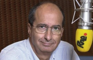 Fernando-Argenta