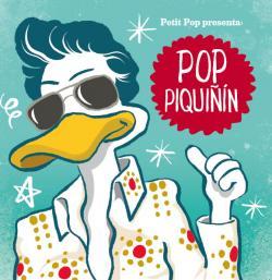 petit_pop