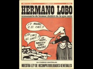 Hermano-Lobo_EDIIMA20121221_0569_1