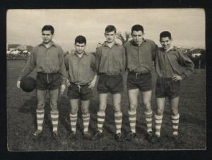 Ceares 10-12-1961