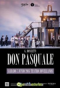 Don Pasquale 2