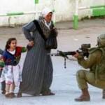 Guerra en Gaza