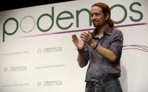 Pablo_Iglesias_Podemos (1)