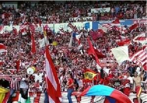 Sporting-Tenerife-07-06-2014-SPORTING.3