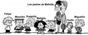 personajesmafalda