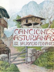 Baldomero Fernández