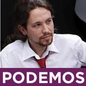 Pablo iglesiias 2