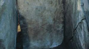 dolmen_ermita_santa_cruz_cangas_o_c.jpg_1306973099