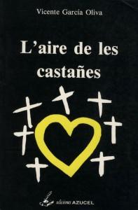 laire-de-les-castanes