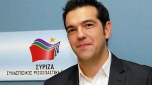 Alexis-Tsipras2