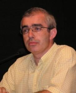 Anton-Garcia