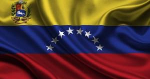 Venezuela-bandera-660x350