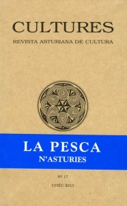 cultures-publica