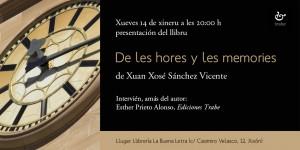 Invitacion_De les hores_Xixon