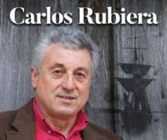 Carlos Rubiera 2
