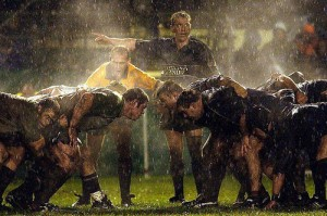 rugby-miguel-amo