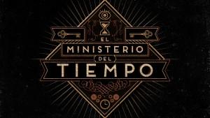 el ministerior del tiempo