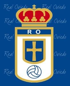 escudo-real-oviedo-rf_400406