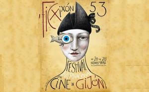 festival-cine-gijon-2015