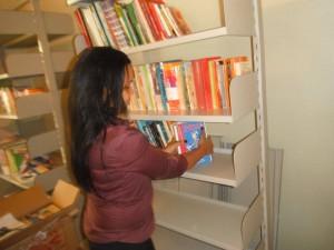 lleva un libro en la maleta 2