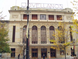 teatro-jovellanos_312918