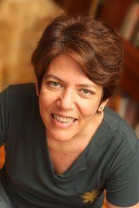 Luciana Sandroni