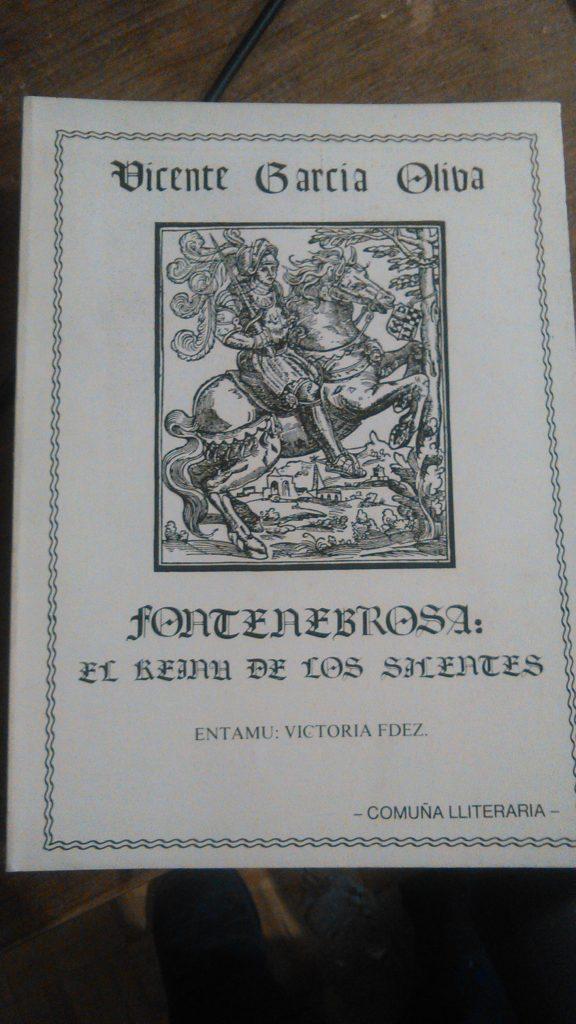 Fontenebros 1ª