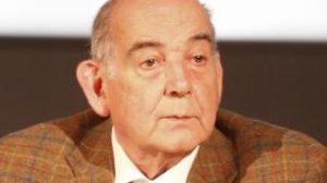 Ruiz de la Peña