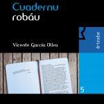 Cubierta_Cuadernu_robau02