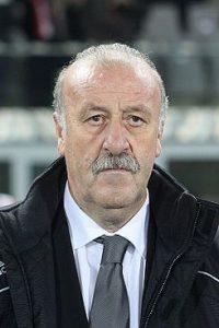 Vicente_del_Bosque_-_Teamchef_Spain_(01)