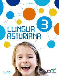 llingua-asturiana-anaya